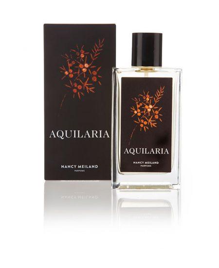 aquilaria-bottle-and-boxnew