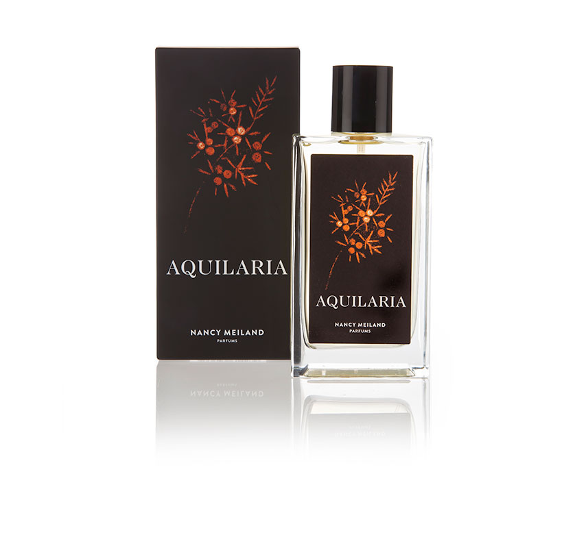 aquilaria-bottle-and-boxnew