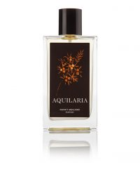 aquilaria-bottle-onlynew