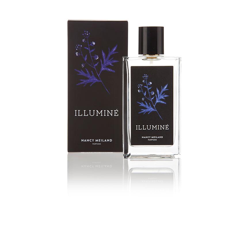 illume-bottle-and-box-new