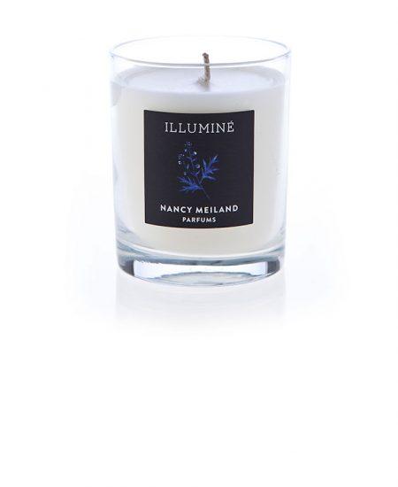 illumine-candle