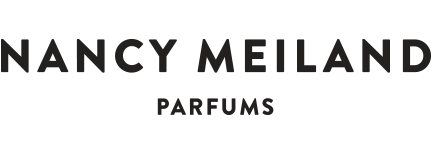 Nancy Meiland Parfums