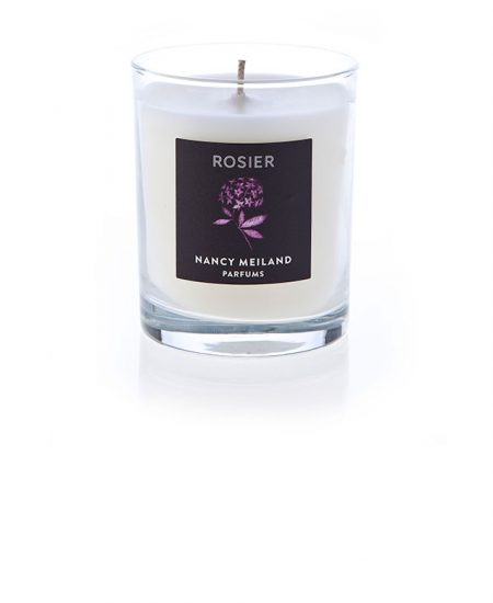 rosier-candle
