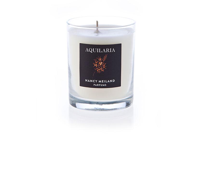 aquilaria-candle