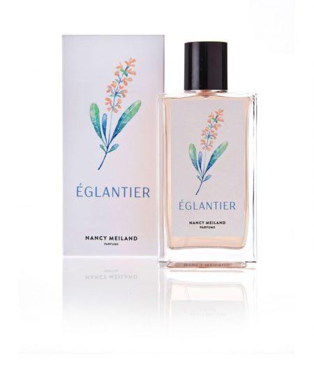 englantier-bottle-only